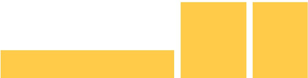 memefest 2012