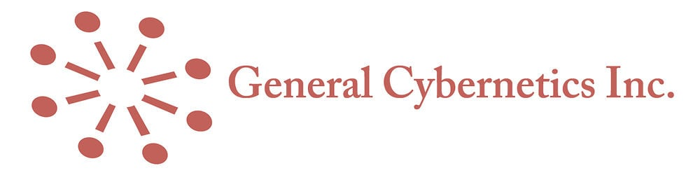 General Cybernetics Inc.