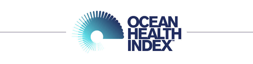 Ocean Health Index