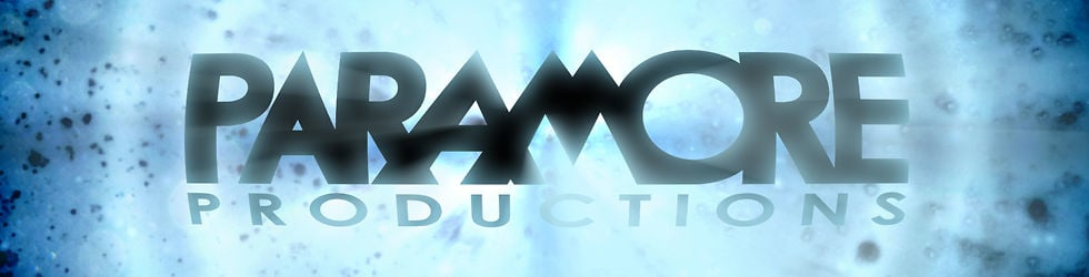 Paramore Productions