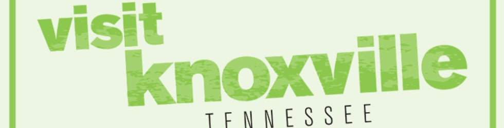 Visit Knoxville