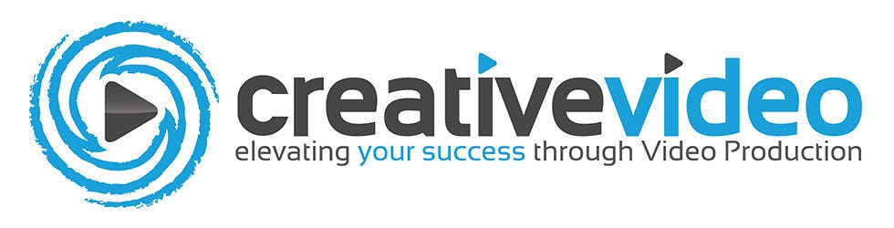 Creative Video Corporate