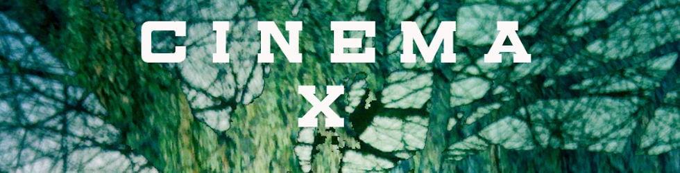 Cinema X