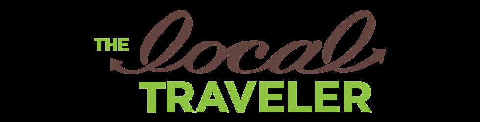 The Local Traveler