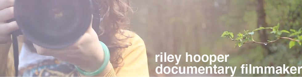 Riley Makes Docs