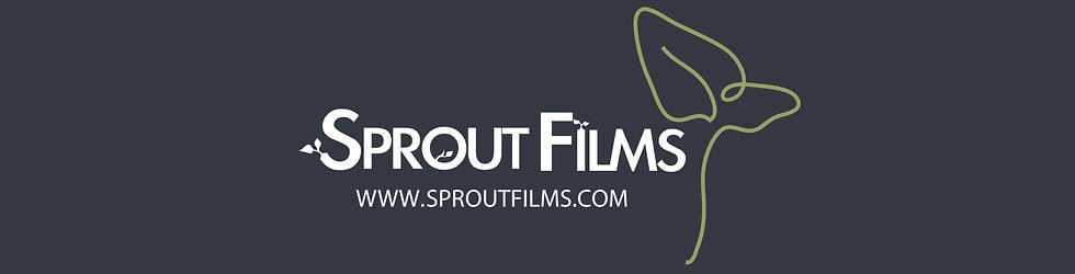 A Taste of Sprout Films