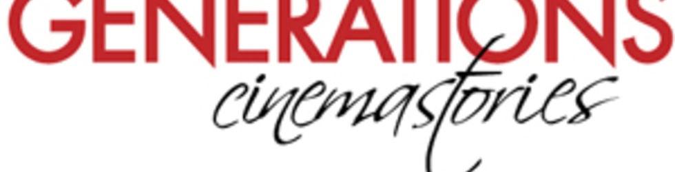 Vimeo Gallery