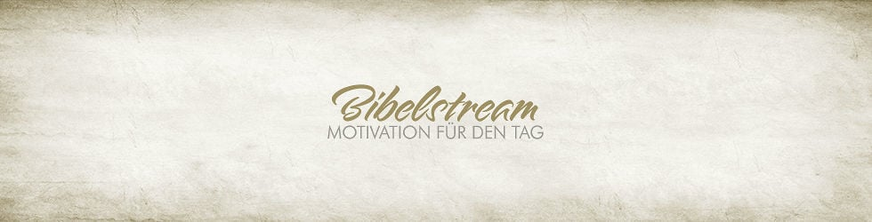 Bibelstream - German