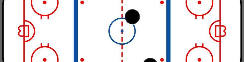 Stockton Colts Peewee Hockey