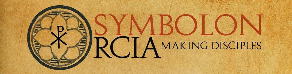 Symbolon RCIA