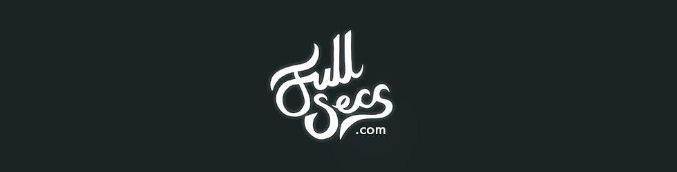 Full Secs