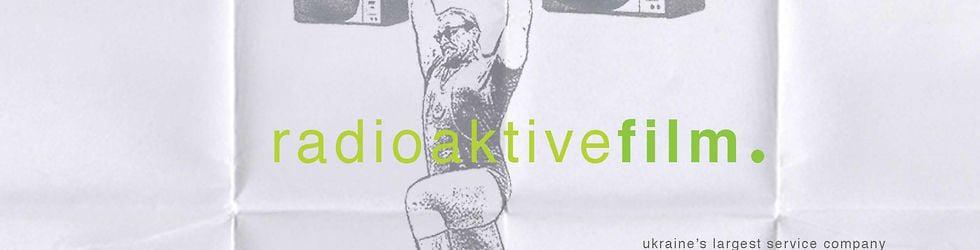 Radioaktive Film Local Projects