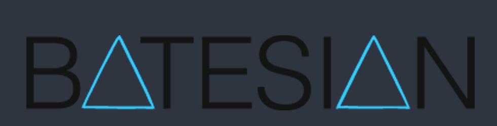 BATESIAN