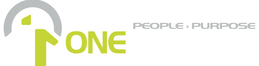 One Mission Australia