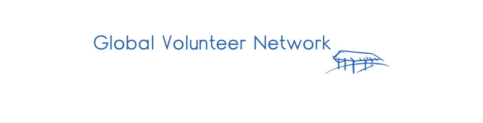Global Volunteer Network and GVN Foundation