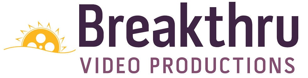 Breakthru Video Productions