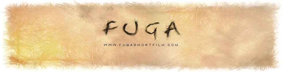 FUGA shortfilm channel