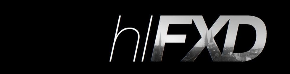 HL FXD