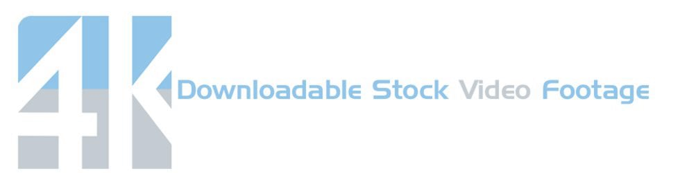 ::: Downloadable Stock Video Footage