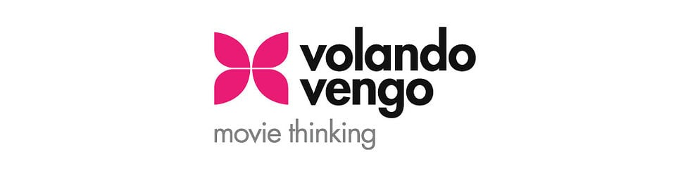 volandovengo #moviethinking