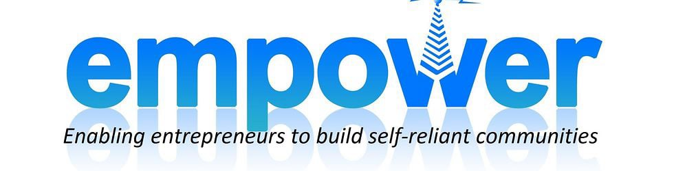 Empower Projects