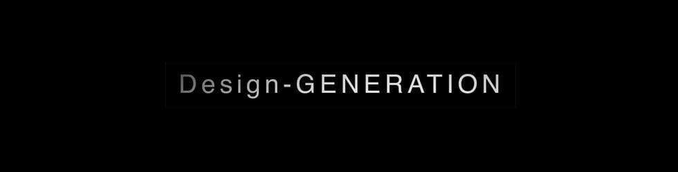 Design-Generation