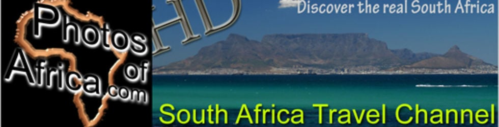 South Africa Travel Channel