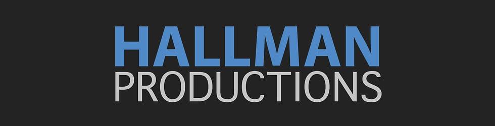 Hallman Productions
