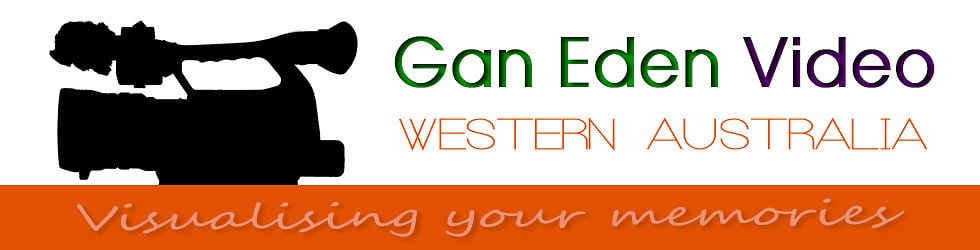 Gan Eden Video Productions