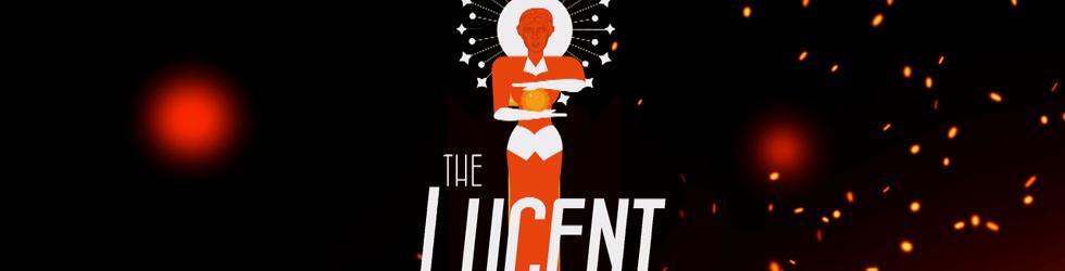2013 Lucent Awards -  Millenium Biltmore .. Los Angeles, CA