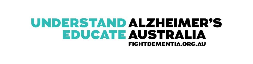 Alzheimer's Australia SA