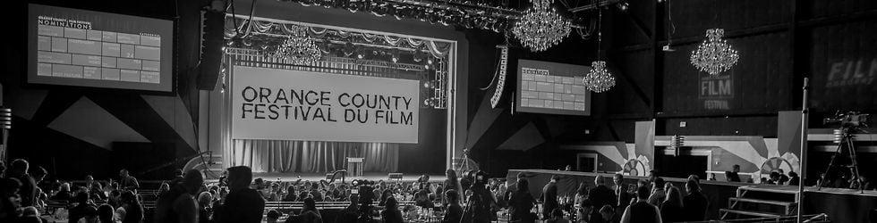 Orange County Film Festival