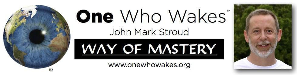 Way of Mastery