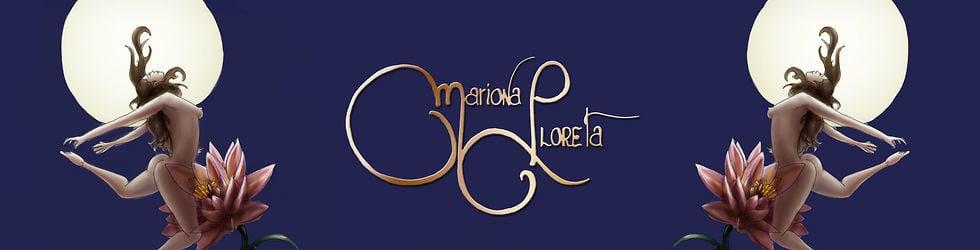 Mariona Lloreta