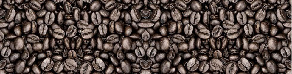 Café Noir | New Media