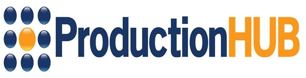 ProductionHUB TV