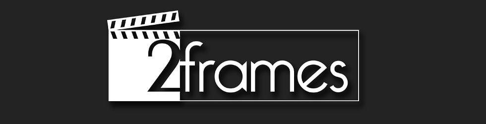 2frames