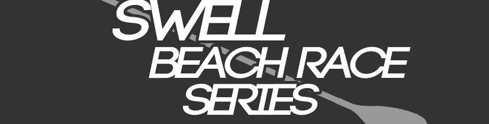 SWELL BEACH RACE SERIES