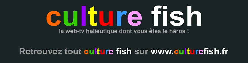 L'Intégrule de Culture Fish