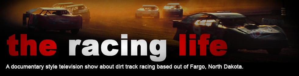 The Racing Life