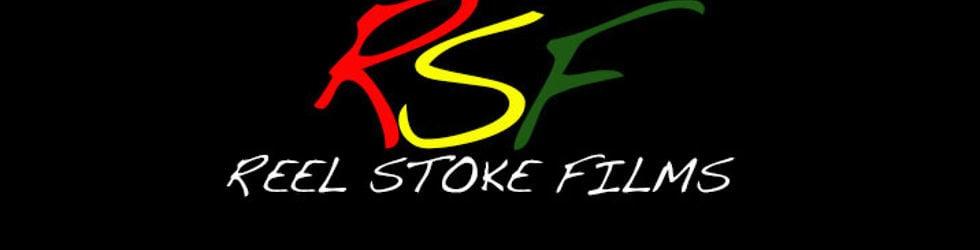 Reel Stoke Films