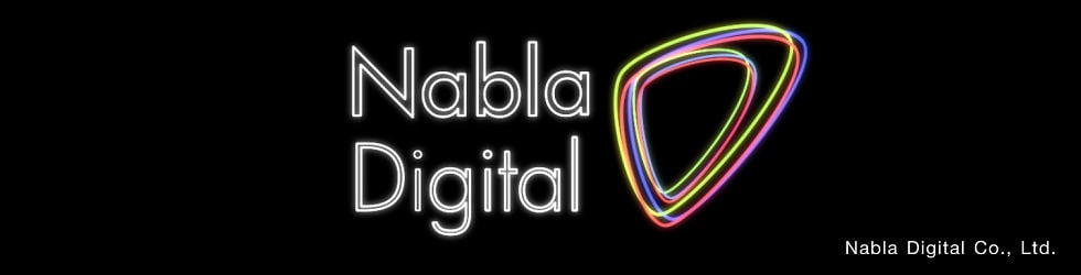 Nabla Digital