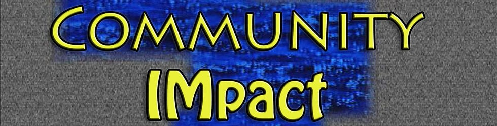Community Impact TV - Ventura County