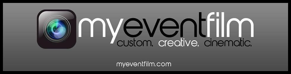 Myeventfilm.com