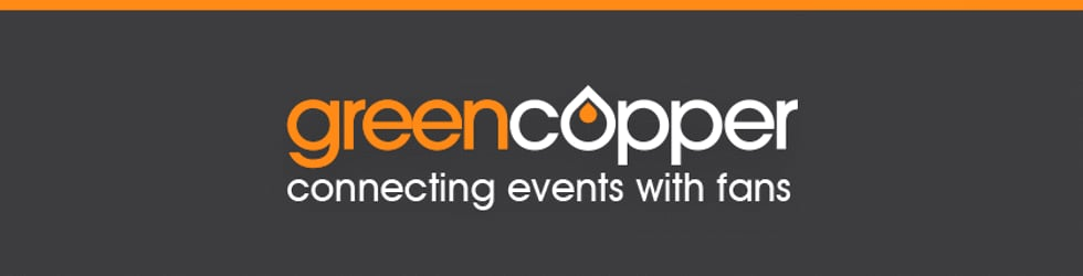 Greencopper Videos
