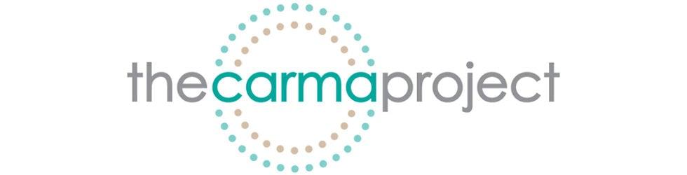 The CARMA Project