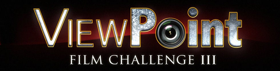 ViewPoint Film Challenge #3
