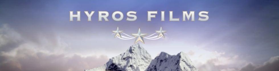 Hyros Films