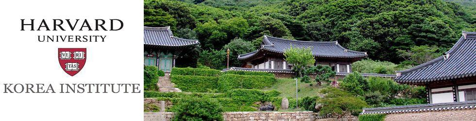 Korea Institute
