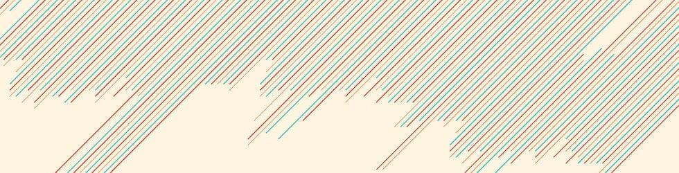 Splined